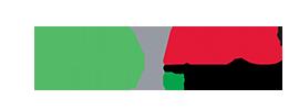 guardian-logo