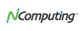ncomputing-logo