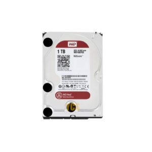 WD RED HDD