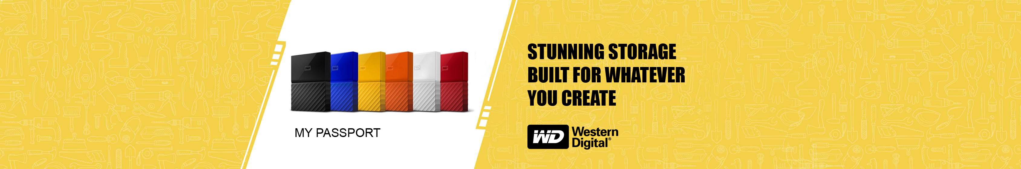 western-digital-hdd
